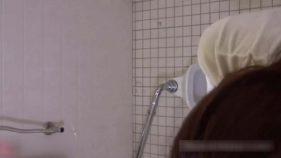 洗面所盗撮~隣の美人お姉さんVol.23 小悪魔ギャル  61連発