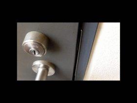 【01】会社のアイドル経理部の女性社員宅へ侵入 アイドル  74連発