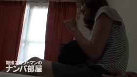 隠撮スカウトマンのナンパ部屋~風俗デビュー前のつまみ食い~ siivol.3 隠撮  105連発