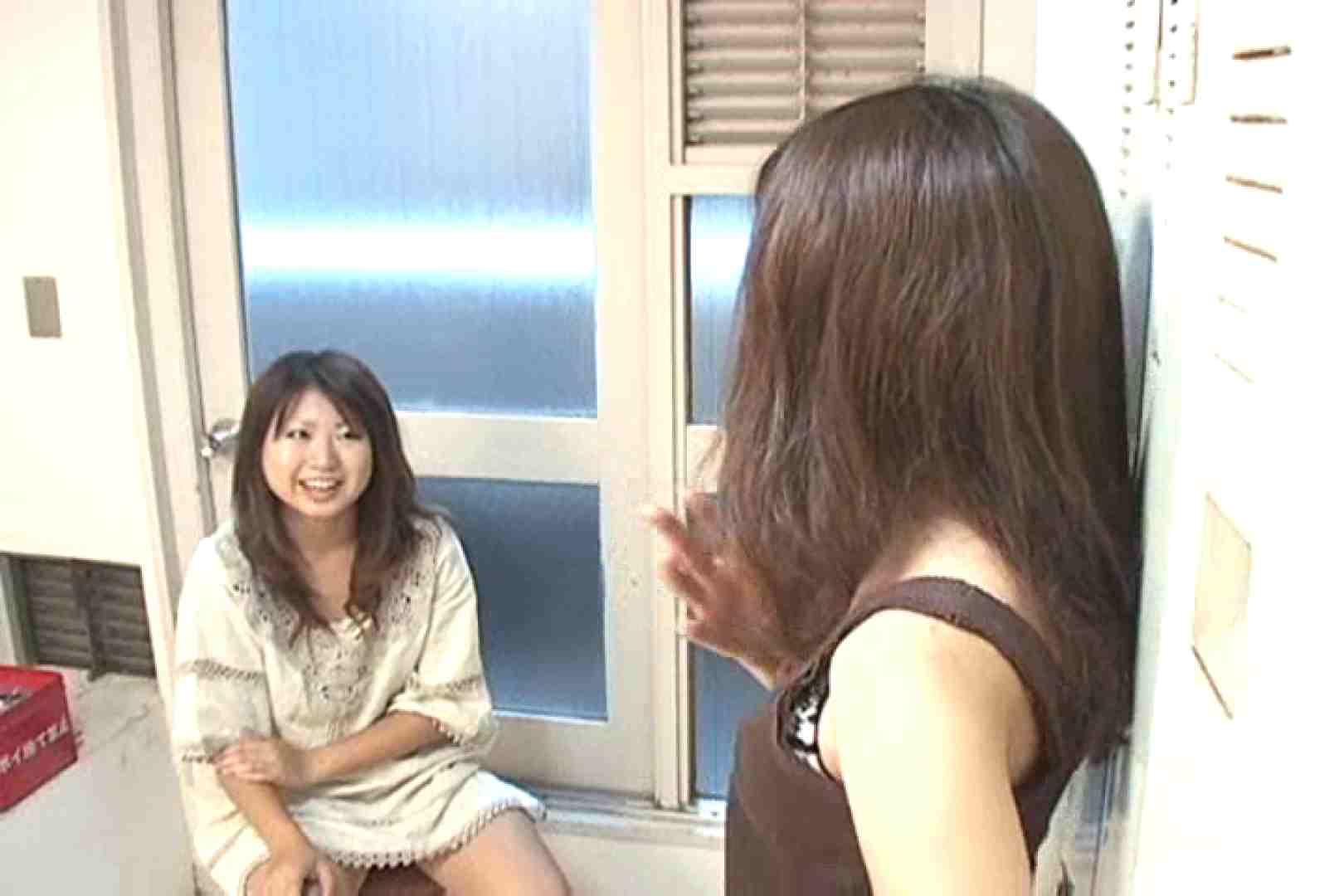 キャバ嬢舞台裏Vol.3 着替え  39連発