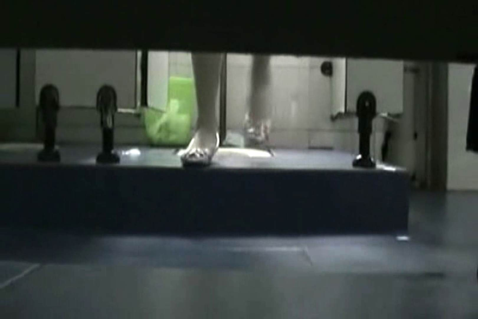 ぼっとん洗面所スペシャルVol.15 小悪魔ギャル  36連発