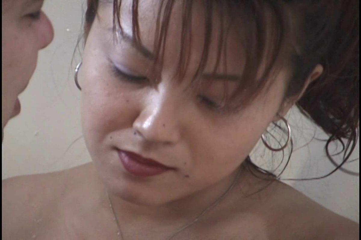 昼間の奥様は欲求不満 ~柴田清美~ おっぱい娘  63連発