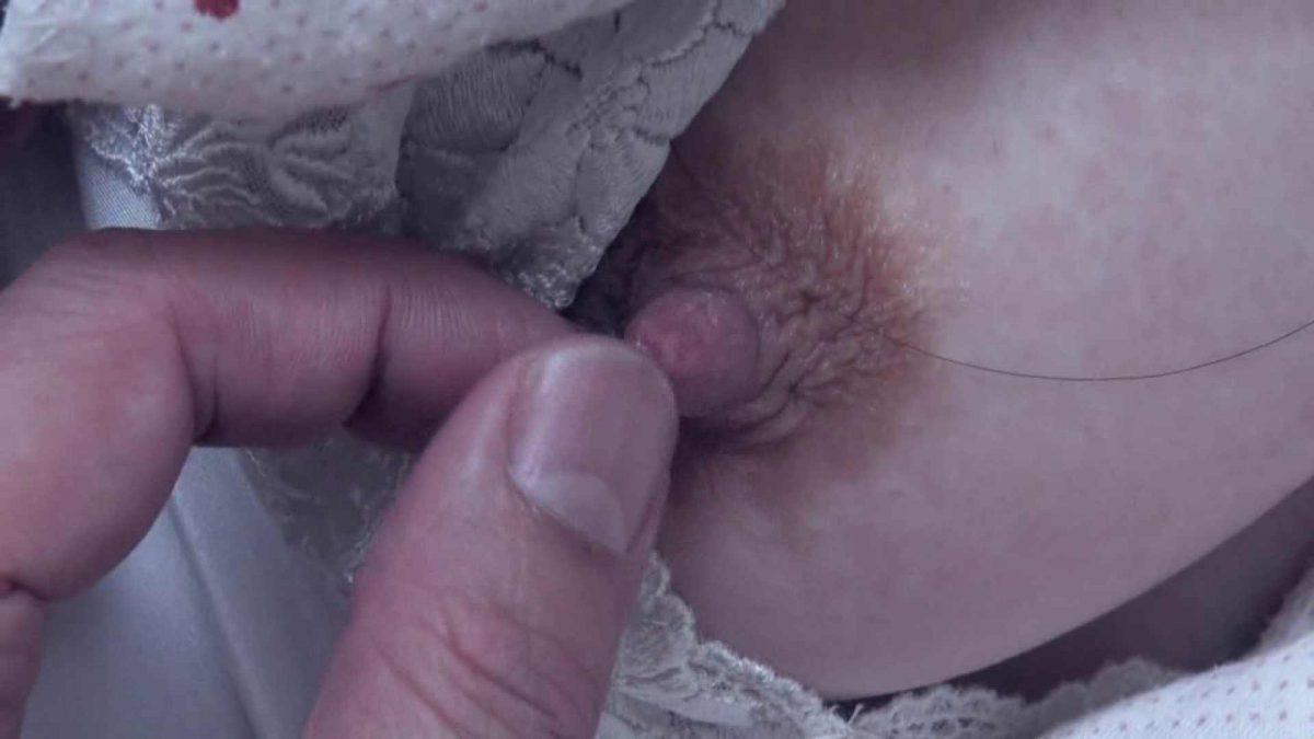 泥酔同級生セックスフレンドさゆりVol.3 美女OL  32連発
