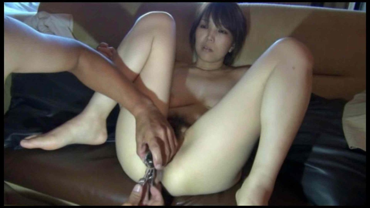 ハメ撮り天国 Vol.12 前編 美女OL  32連発