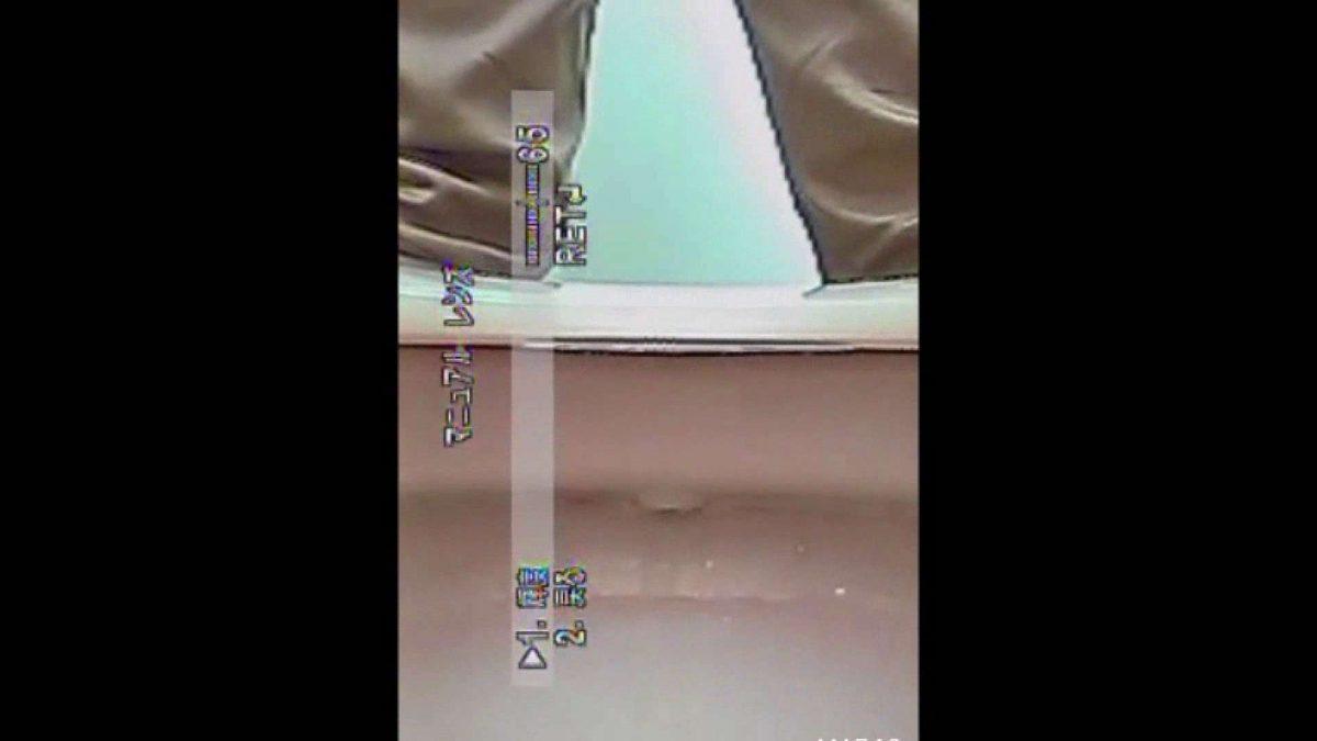 キレカワ女子大生の秘密の洗面所!Vol.021 洗面所  50連発